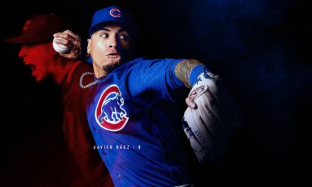 MLB The Show llega a Xbox Game Pass