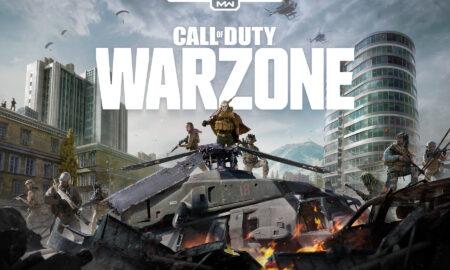 Ocultan malware en software de trampas de Call of Duty