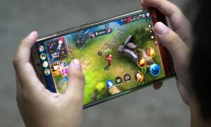 Sony impulsará PlayStation en juegos móviles